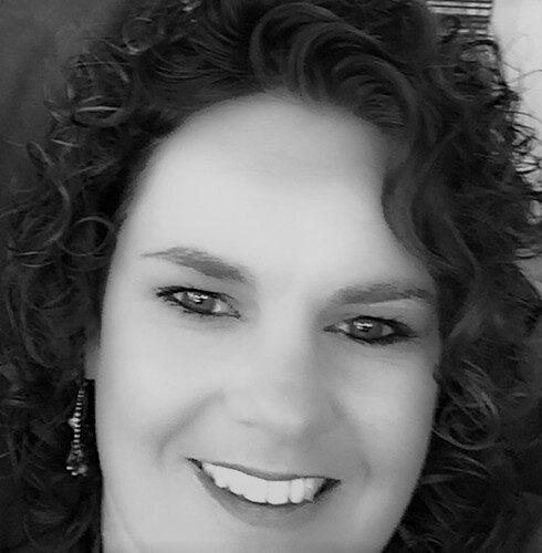 Katja Landeweerd Skimaquis directeur vrouw reisorganisatie